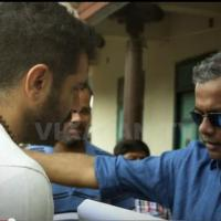Video : Gautham Menon On Ajith's 55th Movie