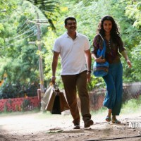 Download Yennai Arindhaal Teaser Ringtones For Mobile
