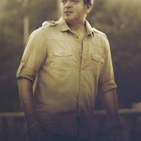 Yennai Arindhaal Movie New Stills