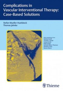 Mueller-Huelsbeck and Jahnke cover