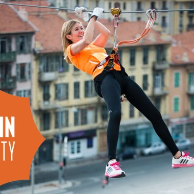 Eventtipp Pop in the City