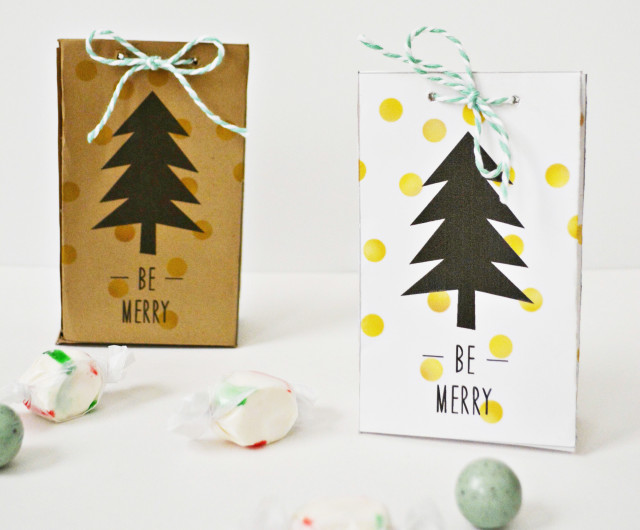 be merry bag10