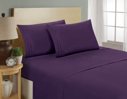 Medium Of What Are Microfiber Sheets
