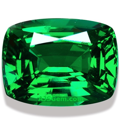 Top 10 Investment Gems at AJS Gems