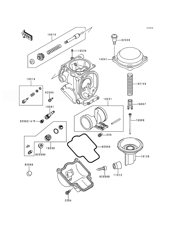 zx7r fuel filter auto electrical wiring diagram