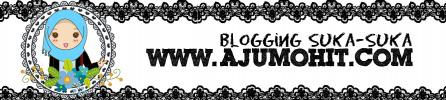 cropped-cropped-Junaidah-Mohitheader-blog.png