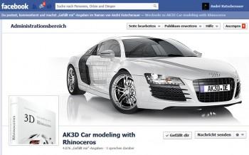 FB_Car_Modeling