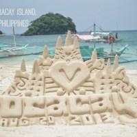The Expat Diaries: Boracay Island Hopping