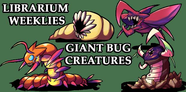 bug-banner