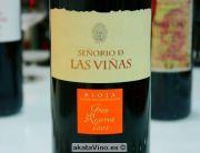 Bodega Señorio de las Viñas Guía de Vinos Xtreme 2015 © akataVino (15)