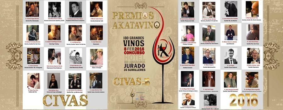 Portada-Web-www.akataVino.es-CIVAS-2016-1