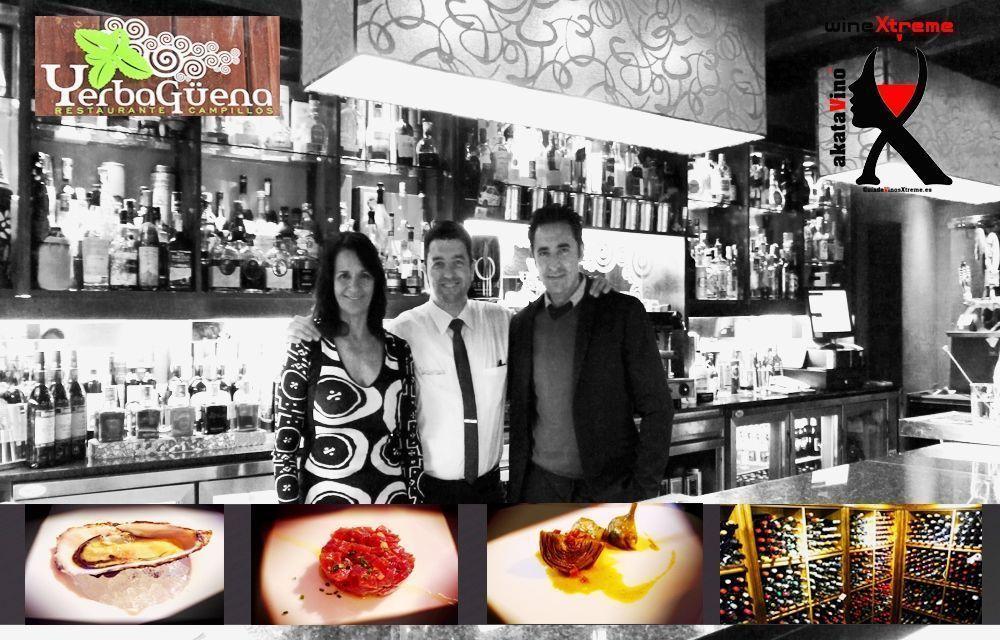 Restaurante Yerbaguena Articulo © AkataVino (2).jpg