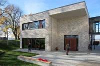 Archiv Landkreis Bblingen: AKBW Architektenkammer Baden ...