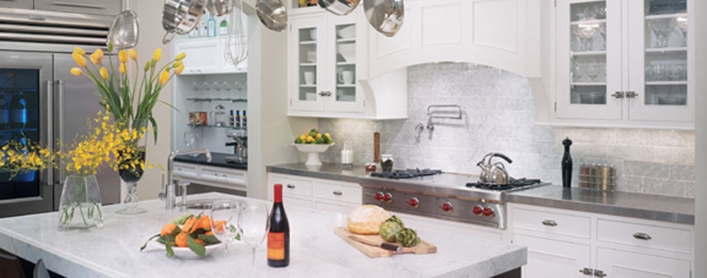 Transitional Kitchens Artistic Kitchen Designs - transitional kitchen design