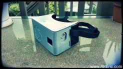 cardboard_side_fancy
