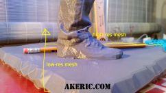 foot_web