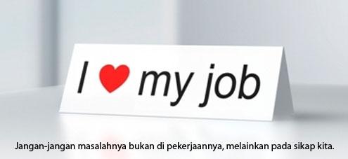 mencintai-kerja-karir