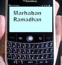 sms ramadhan, ucapan ramadan, kata ramadan, kata indah ramadhan, ucapan selamat ramadhan, sms puasa, kata kata menyambut ramadhan, ucapan bulan ramadhan, ucapan bulan puasa, kata mutiara puasa, ucapan selamat ibadah puasa