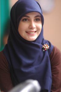 Arumi-Bachsin1