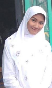 Aulia-Sarah1