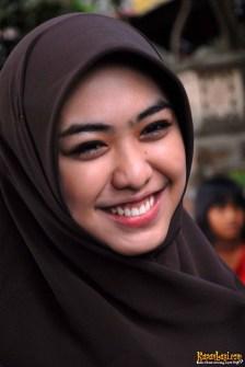 Oki-Setiana-Dewi4