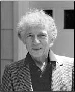 Dr. Allan Cott M.D