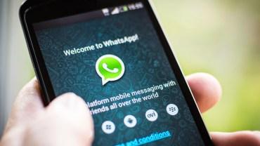 Ulama: Boleh 'Left Group' WhatsApp karena Tidak Bermakna Memutus Silaturahim, Tapi Sebaiknya Pamit Dulu Saat 'Left Group'