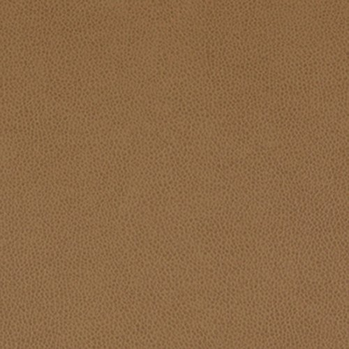 Medium Of What Color Is Sable