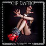 chipdimonick-sickdefinitionoffun