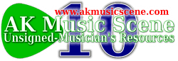 akms-logo2.png