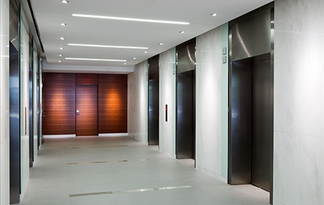lighting coming from opposite direction ceiling solutions - faire une chambre dans un salon