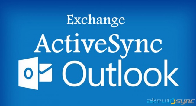 12 Fixes to Make iPhone Sync With Exchange Server AkrutoSync
