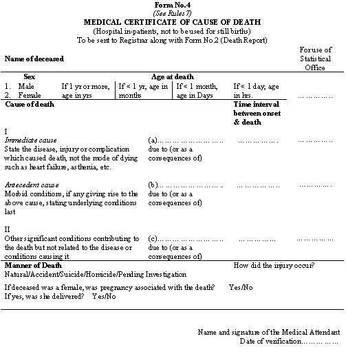medical illness certificate format india - Eczasolinf