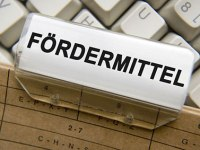 KfW-Zuschuss fr den Badumbau | Aktion Barrierefreies Bad
