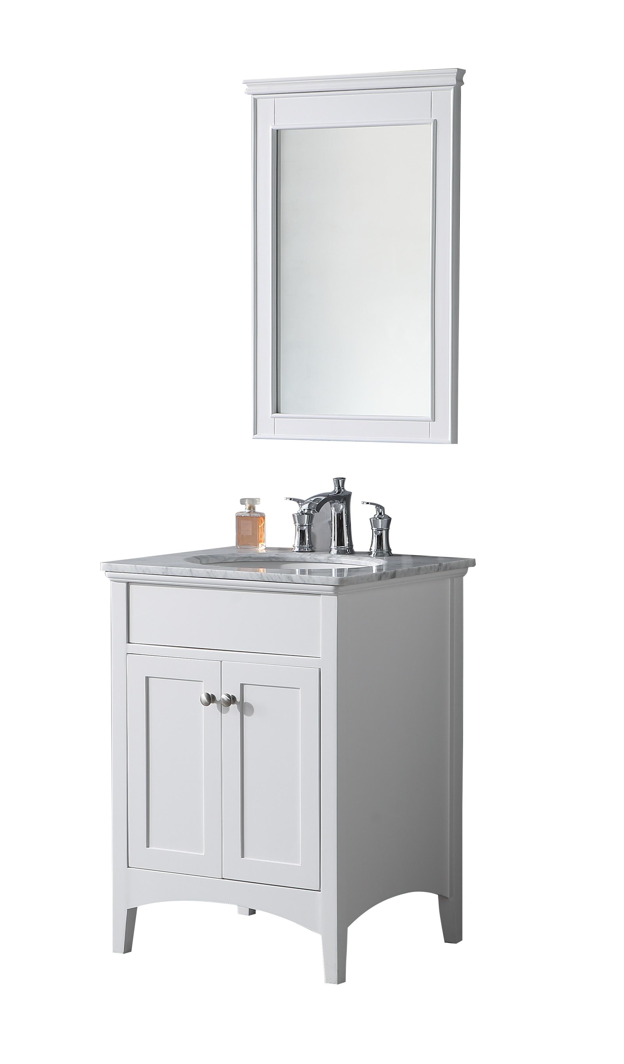 Modern Bathroom Vanities Vaughan bathroom vanities vaughan ontario