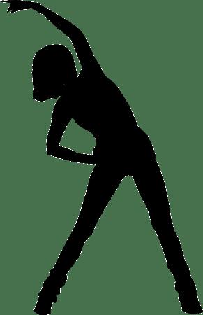 woman-156892_1280
