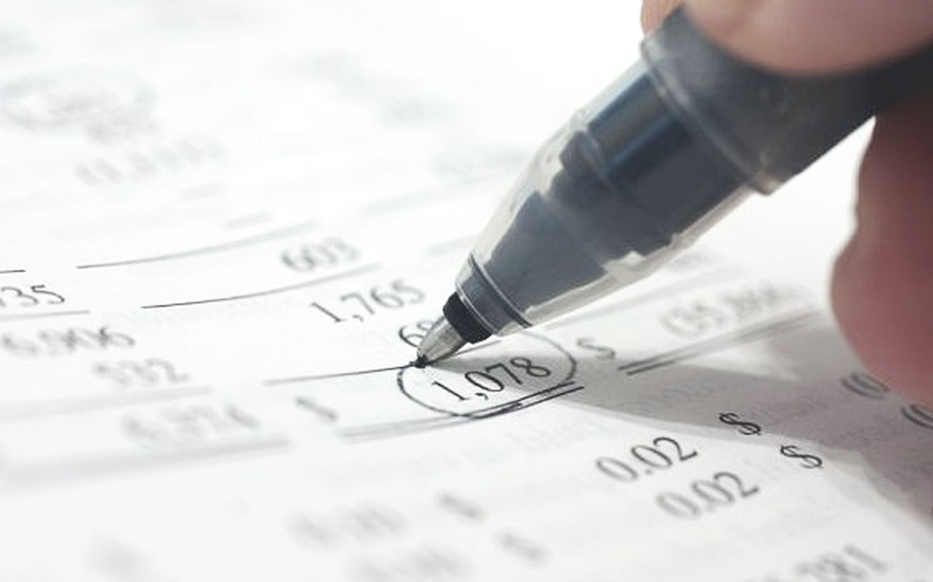 sample resume indeedcom