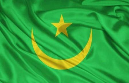 الانصار ببلاد شنقيط ( موريتانيا )
