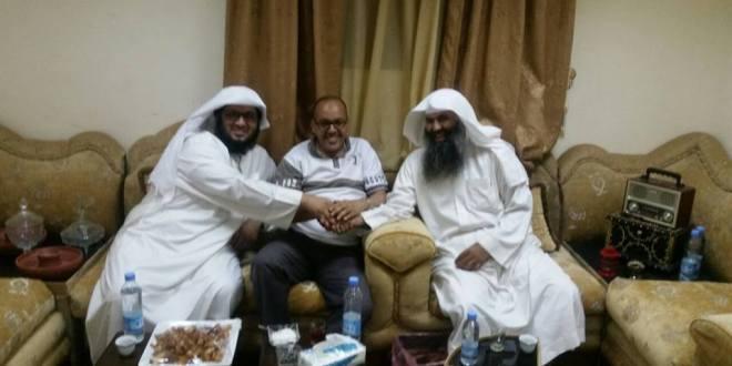 أسرة ال عبد العزيز قنبر (قمبر) الأنصارية مملكة البحرين