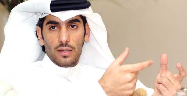 """الأنصاري أول مُحكِم قطري بمحكمة التحكيم الرياضي الدولية """"كاس"""""""