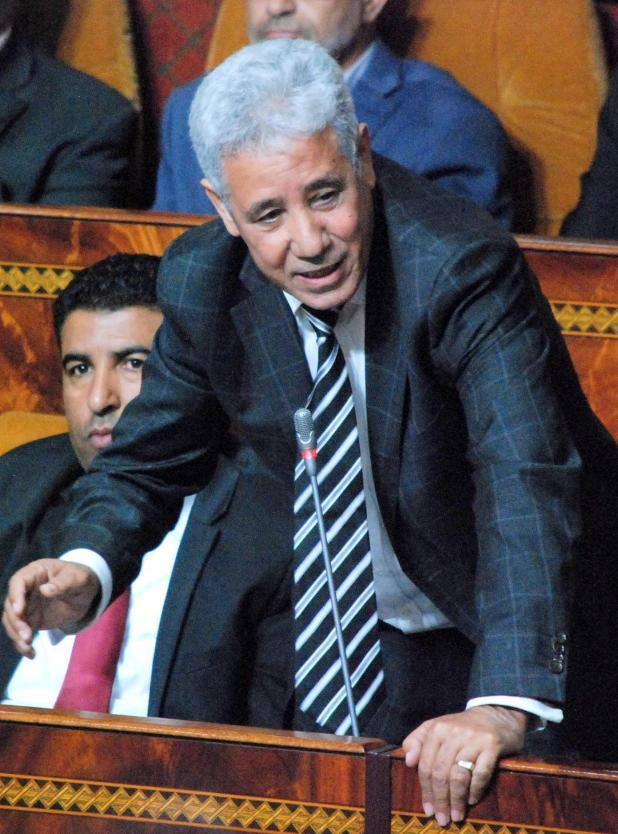 عبد-الواحد-الانصاري-3-ماي