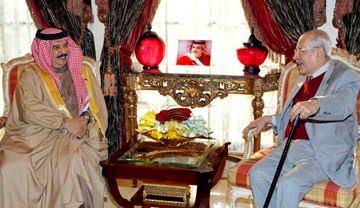 القاعدة الانصارية لصاحبها المفكر البحريني الدكتور محمد جابر الأنصاري( ابن خلدون العصر الحديث )