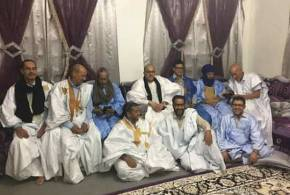 عيد فطر مبارك سعيد 1442 هجرية