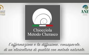 46° INCONTRO INTERNAZIONALE DI ELICICOLTURA