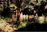 Vaught Cemetery