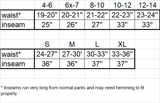 Best price on Mondor 747 Mens and boys Figure Skating Pants for