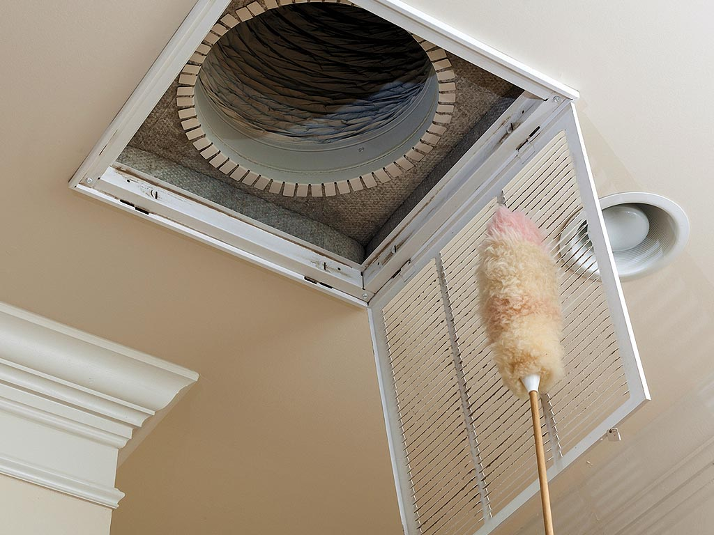 Make Your Park Slope Air Conditioning More Energy Efficient