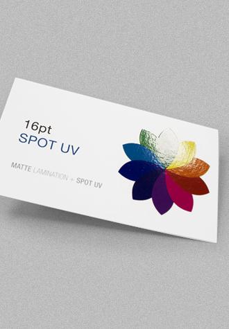 Watermarked Business Cards masterlistforeignluxury