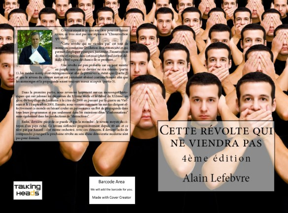 BookCoverPreview-revolte4