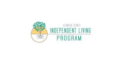 Home - Alameda County Independent Living Program